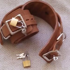 cuffs9